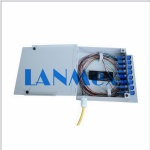 OTB-K08 /K12/K16Fiber Optic Terminal Box